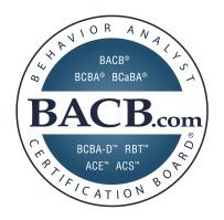 BACB Emblem- jpg