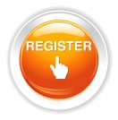 register button 1
